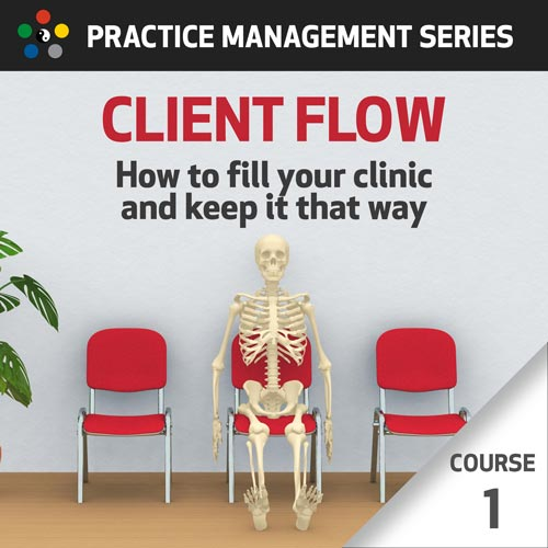 Practice Management - Course 1
